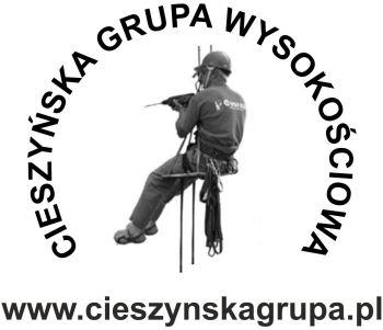 cieszynska_grupa_maly