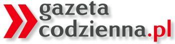 gazeta_codzienna