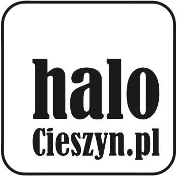 halo_cieszyn_maly1
