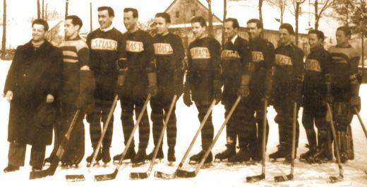 hokej_na_lodzie_4
