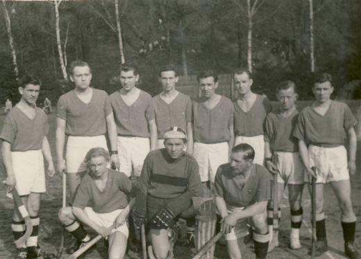 hokej_na_trawie_2