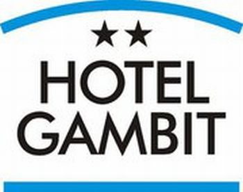 hotel_gambit_maly1 (1)
