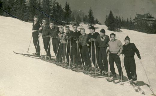 narciarstwo_1