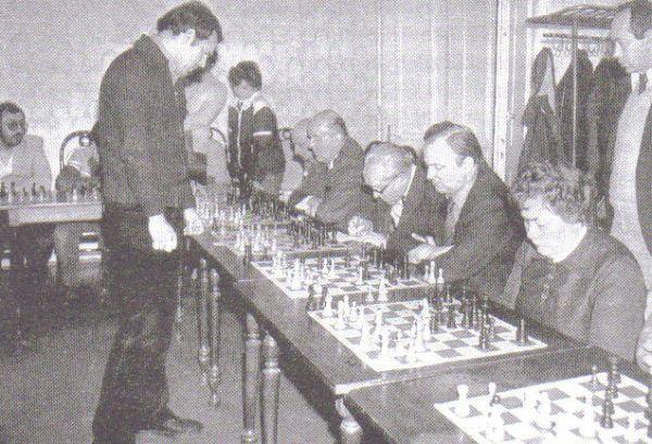 szachy_5