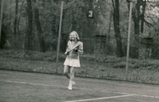 tenis_ziemny_1