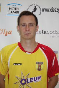 dawid janoszek