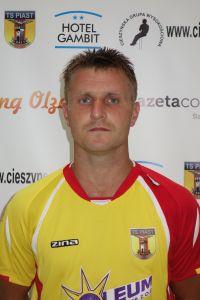 jarosław bujok