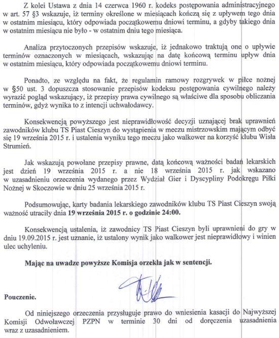Orzeczenie-Piast-2