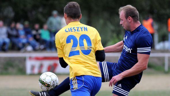 Piast-Cieszyn-rr1