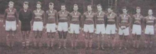 hist1958