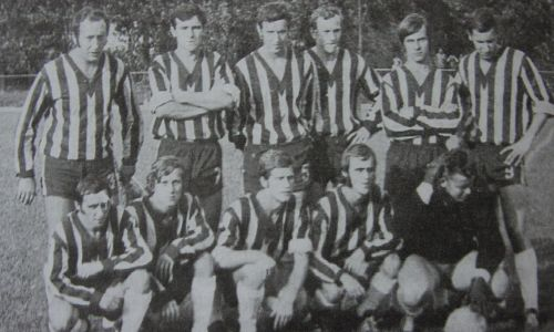 piast1971