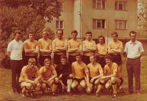 piast1973