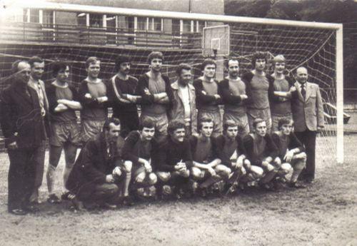 piast1978