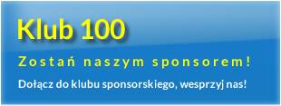 Klub 100
