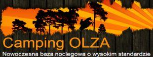 Camping Olza
